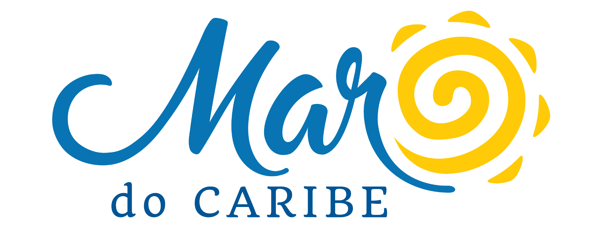 Mar do Caribe