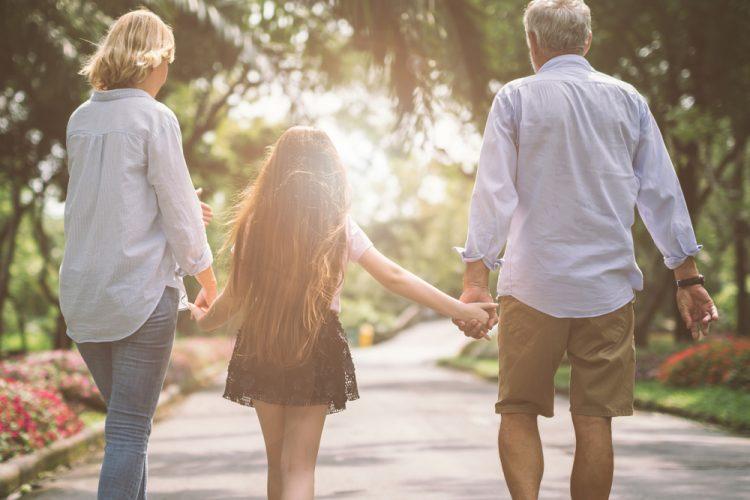 Como escolher o apartamento ideal para sua família