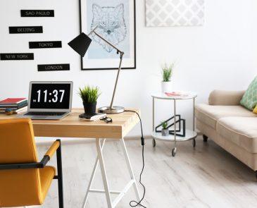 galwan-home-office